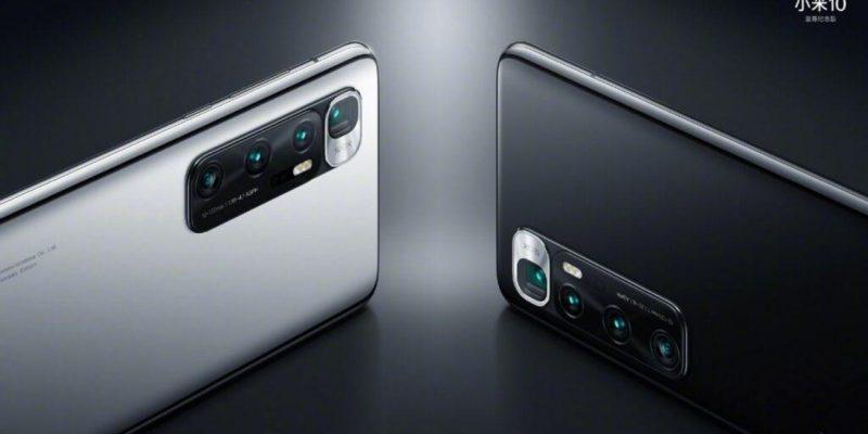Xiaomi Mi 11 Pro может разочаровать скоростью проводной зарядки (d0cd3428f0e458bcb4d6ec2682ea51ef0cf31d72)