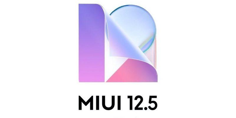 Xiaomi открыла программу глобального тестирования MIUI 12.5 (dqzbnkg4powp)