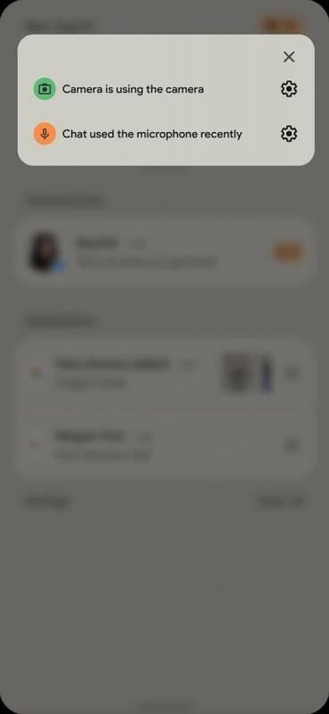 В сеть слили первые скриншоты Android 12 (early android 12 mockup 4 369x800 1)