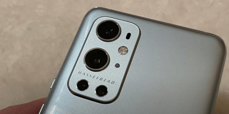 Утечка: в OnePlus 9 Pro 5G будет камера Hasselblad (etj5enkvoaamcdr)