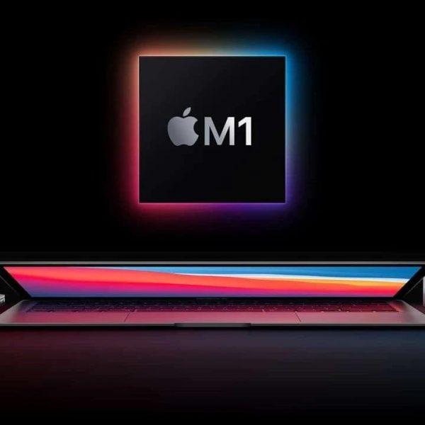Пользователи Mac на базе Apple M1 столкнулись с серьёзной проблемой SSD (ggdxdi3lct4k)