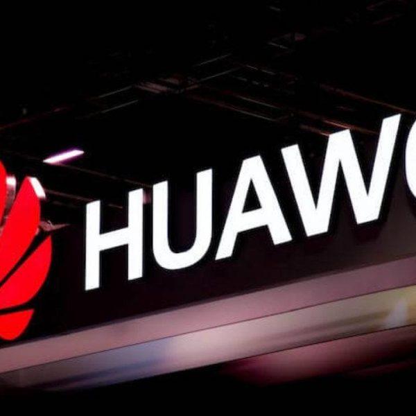 Huawei: у нас более миллиарда активных смартфонов по всему миру (ghs 1280x720 1)
