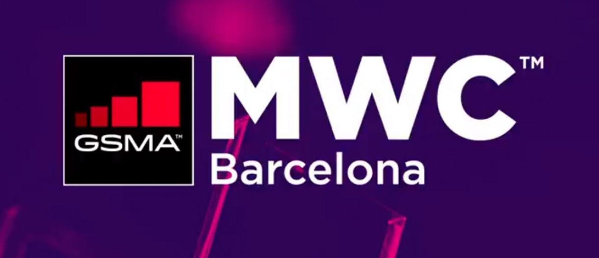 MWC 2021 пройдёт в обычном формате, но с некоторыми ограничениями (gsmarena 001 2)