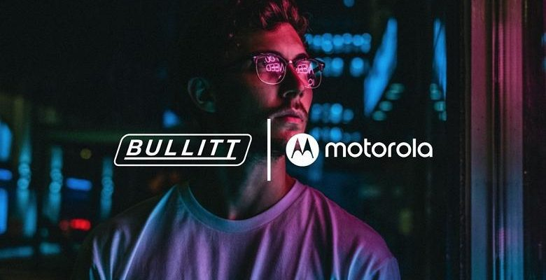 Motorola будет выпускать защищённые смартфоны (gsmarena 001 large)