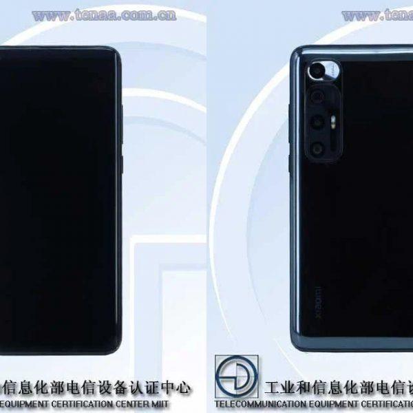 Флагман Xiaomi на Snapdragon 870 получит знакомый дизайн (h7m4y5jd6xx8s6xwcub2sd 970 80)