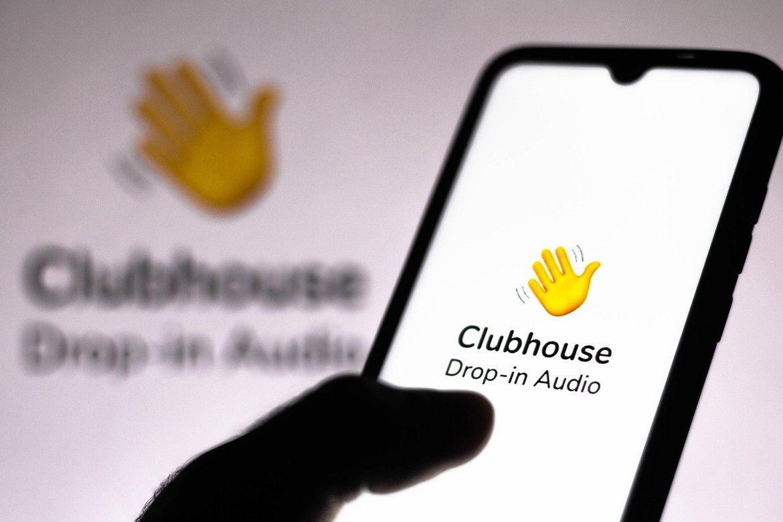 Clubhouse усилит безопасность приложения (https hypebeast.com image 2021 02 clubhouse app closer look social media platform 2021 information 001)