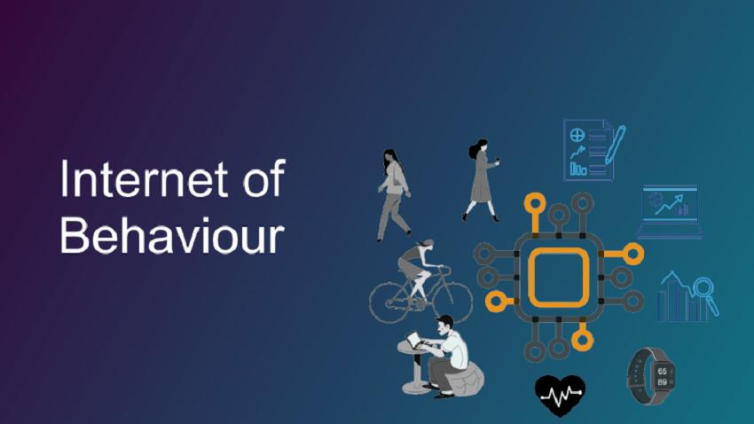 5 трендов технологий в 2021 году (internet of behaviour 768x432 2)