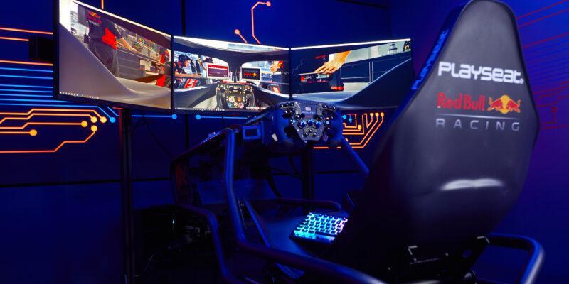 AOC объединяет силы с Red Bull Racing Esports (jf 20201214 0445)