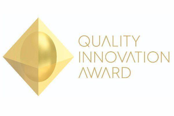 Москва стала призером международного конкурса Quality Innovation Award (large preview innovatsii)
