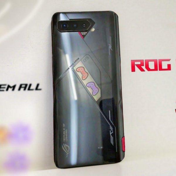 ASUS ROG Phone 5 засветился в бенчмарке Geekbench (maxresdefault 1 1)