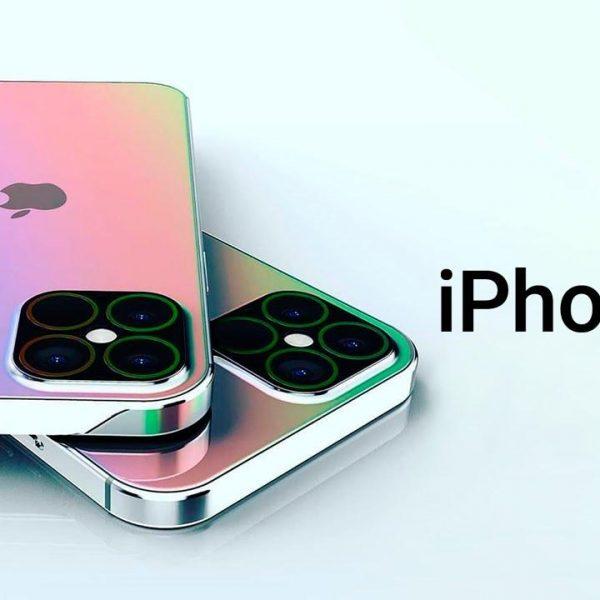 В сеть слили качественные изображения и видео iPhone 13 Pro (maxresdefault 1 2)