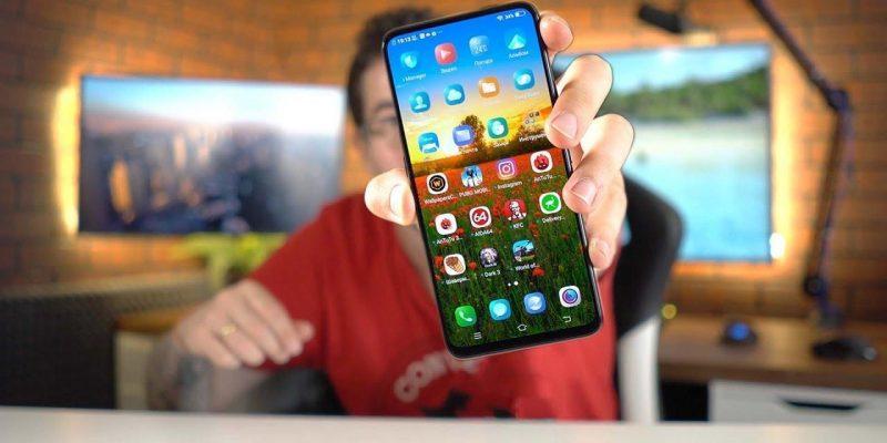 5 бюджетных смартфонов на AliExpress: что купить (maxresdefault 1)