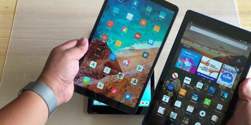 У Xiaomi появится новый планшет, который составит конкуренцию Apple iPad (maxresdefault 3)