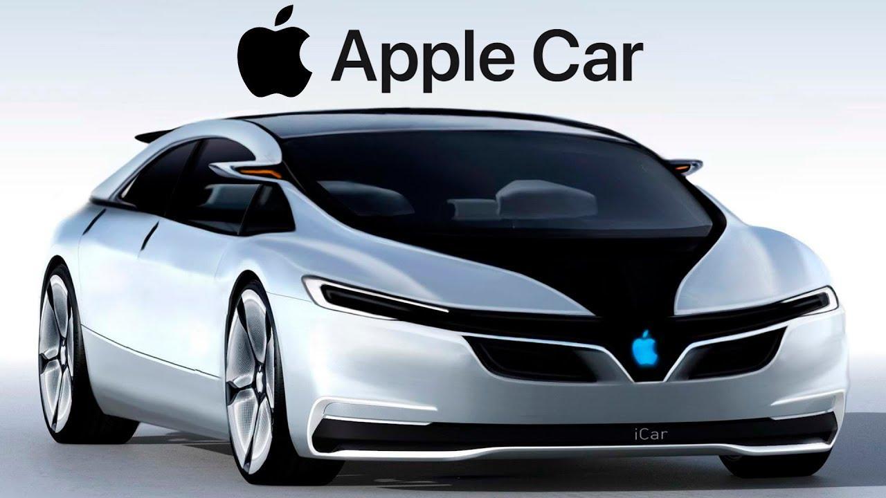 Nissan готова производить Apple Car (maxresdefault 5)