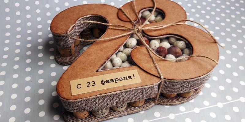 6 лучших подарков мужчине на 23 февраля (maxresdefault 8)