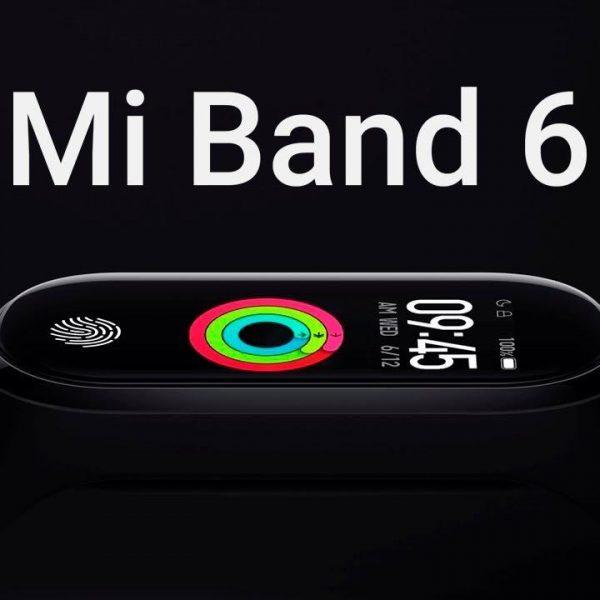 Xiaomi Mi Smart Band 6 одобрен за пределами Китая (maxresdefault 9)