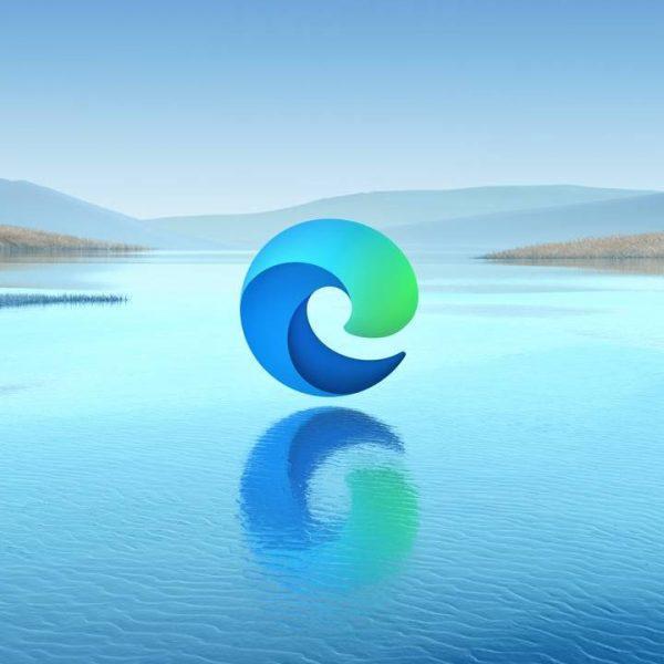 В Microsoft Edge появился особый производительный режим, которого ещё не было в Google Chrome (microsoft chromium edge 1280x720 1)