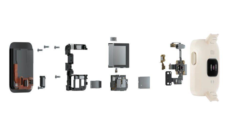 Xiaomi открывает предзаказ на умные часы Mi Watch Lite в России (miwatch 1 edited)
