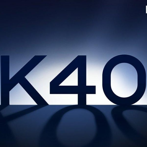 Предполагаемые характеристики смартфона Redmi K40 (ostanovites poavilsa sluh o chetvertoj modifikacii redmi k40 picture2 0)