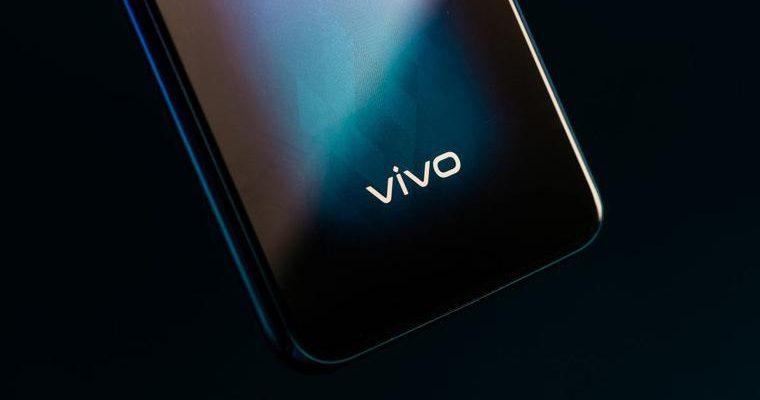Vivo S9 с SoC Dimensity 1100 выйдет 3 марта (q93 431086390d89b0830b698e8b7af61721c74701f33b8127792a3b8371ab47775c)