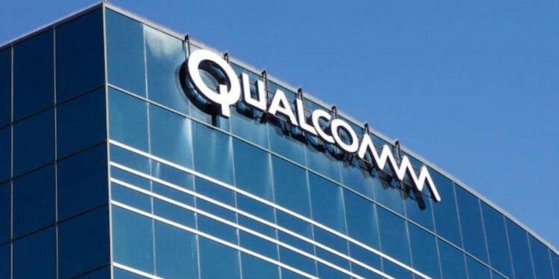 Выручка Qualcomm в этом году выросла на 62% (qualcomm sud 03 1280x720 1)