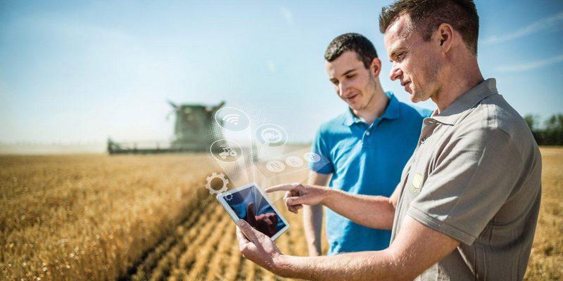 Clubhouse для фермеров: Россельхозбанк будет давать видеоуроки агробизнеса (r2c011570 large)