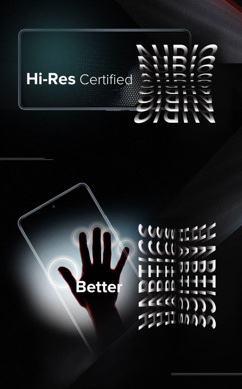 В сеть слили новые подробности о грядущей серии Redmi Note 10 (redmi note 10 3 2)