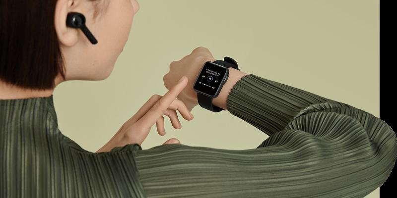 В России стартовали продажи умных часов Mi Watch Lite (section09 03bg large)