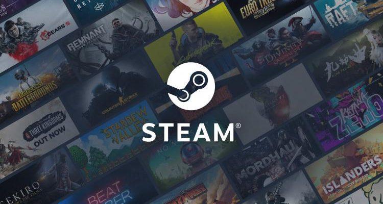 Valve должна предоставить Apple некоторые данные о продажах в Steam (sm.1.750)