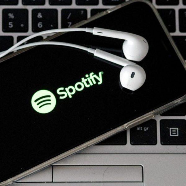 Приложение Spotify запустит тариф с высоким качеством звука (tass 40616287 1280x720 1)