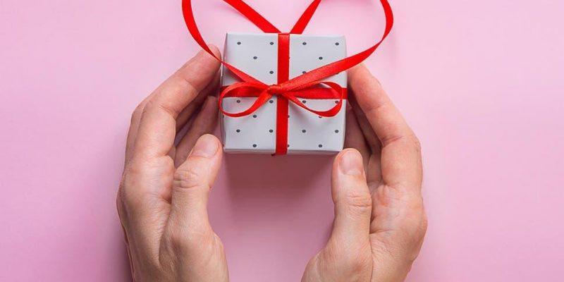 5 лучших доступных гаджетов на День Святого Валентина (valentinesday)