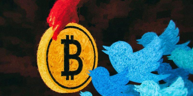 Twitter планирует вложиться в биткоин (vrg illo 1777 twitter bitcoin.0.0)