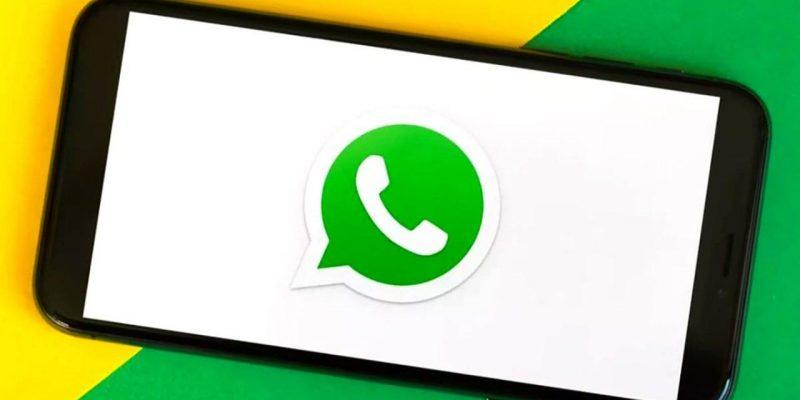 WhatsApp: теперь вы можете убрать раздражающий звук перед отправкой видео (whatsapp android ios 1280x720 1)