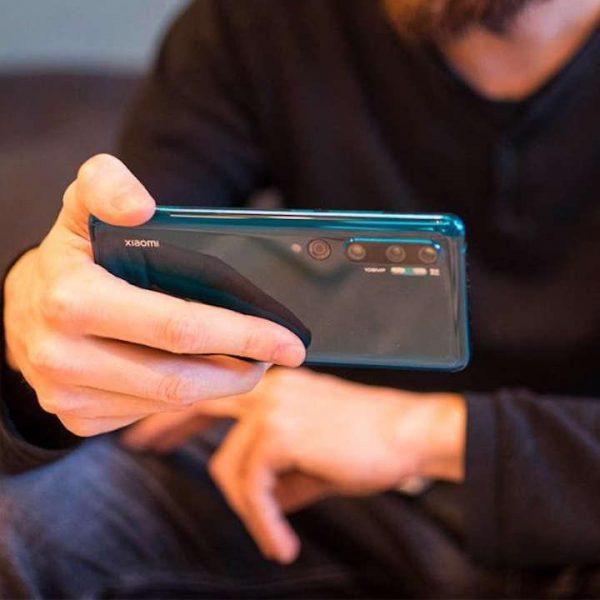 В сеть слили новые подробности о грядущей серии Redmi Note 10 (xiaomi mi cc9 pro premium edition dxomark audio)