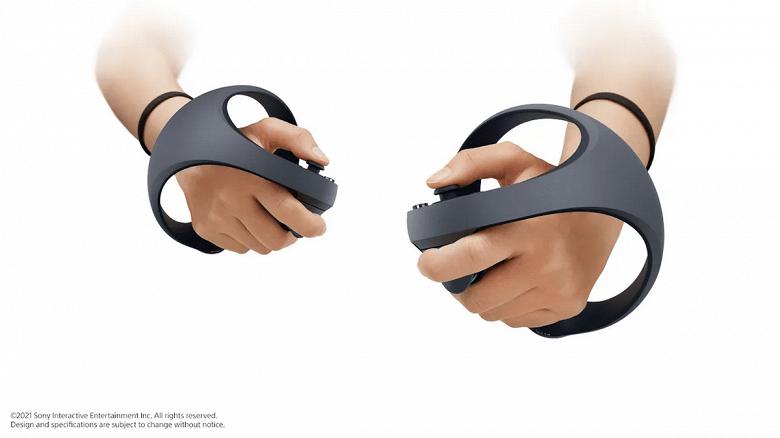 Sony анонсировала VR-контроллер для PS 5 (03 withnotice large)