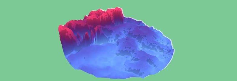 Обзор Mu Cartographer: исследуем неисследуемое (05425f51eaeab268c26a5d42f2ccedaf)