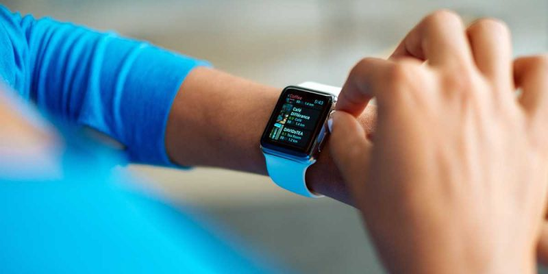 В прошлом году было продано более полумиллиарда носимых устройств (0d19f56d7c595ecee681d1d7aef48d2d 1)