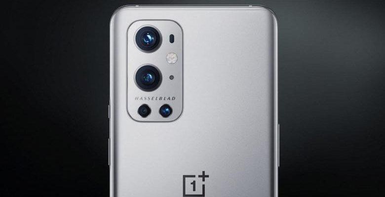 Презентация серии OnePlus 9 состоится 23 марта (14c71890 7dee 4bc0 bb51 564808069ac2 large)
