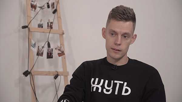 Минцифры собираются получать налоги с Instagram и YouTube за российских блогеров (1540762760 dud zhut)