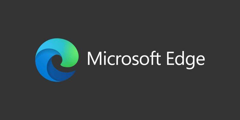Microsoft Edge всё. Компания перестала поддерживать браузер и планирует удалить его с ПК пользователей (1572999305 edge new logo)