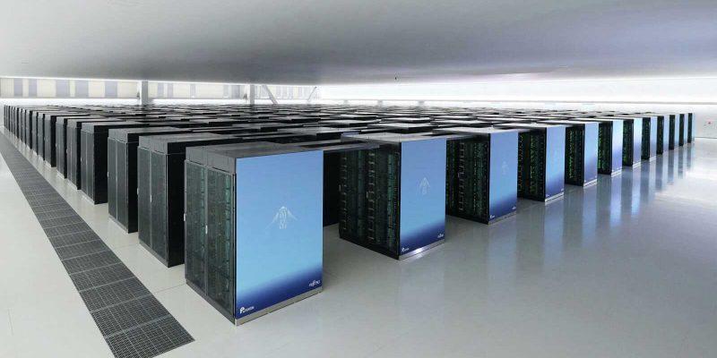 Fujitsu создала самый быстрый компьютер в мире (1599487892 0 156 3000 1844 1920x0 80 0 0 a182bdaed2d0d636435b6d36df5f6336)