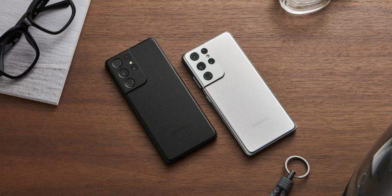 Роскачество назвало лучшие смартфоны конца 2020 - 2021 года (17 galaxys21ultra black silver 201230074239 1024x607 1)