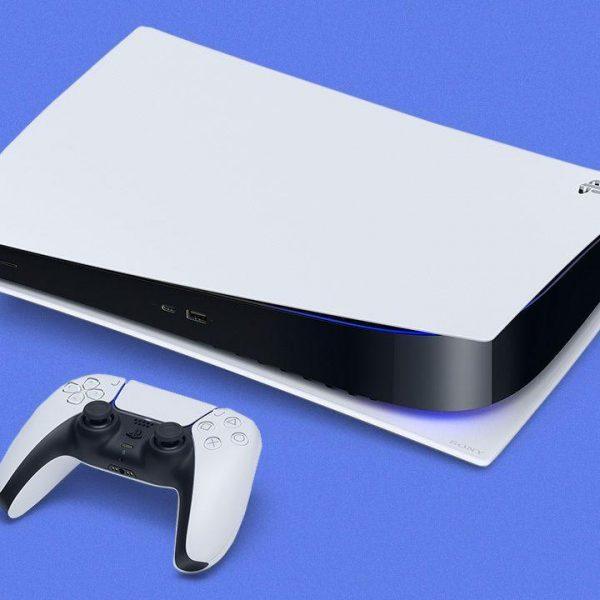 Sony PlayStation 5 адаптировали для майнинга (1c62adf0 bf11 480d b7b5 3661ffbfe65d)