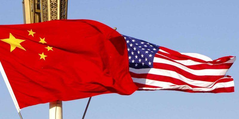 Вдохновленные Xiaomi: другие китайские компании тоже будут судиться с США (20180726 gaf uw8 500.jpeg)