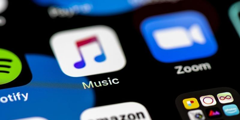 iOS 14.5 не позволит выбрать новый музыкальный сервис по умолчанию (20200819 gaf u40 221)