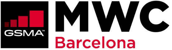 Для участия в Mobile World Congress в Барселоне будут требовать медицинские тесты (20210111114544308)