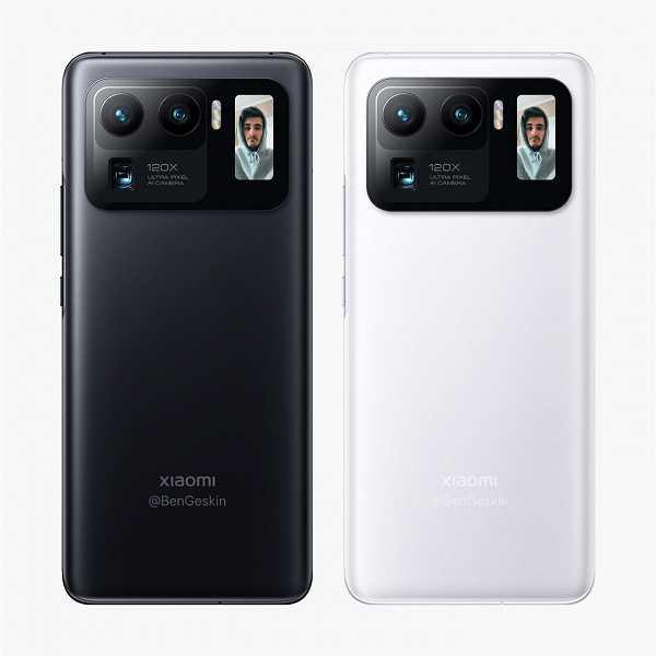 Возможно, Xiaomi Mi 11 Ultra станет лучшим флагманом года. В сети подтвердились впечатляющие характеристики смартфона (20210213 105045 671 large)