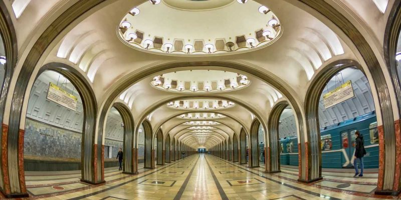 """Перезапуск сайта Московского метро: теперь """"Тройкой"""" можно полноценно управлять в личном кабинете (23b5e6f426cf28e2d7414dc1311c920a)"""