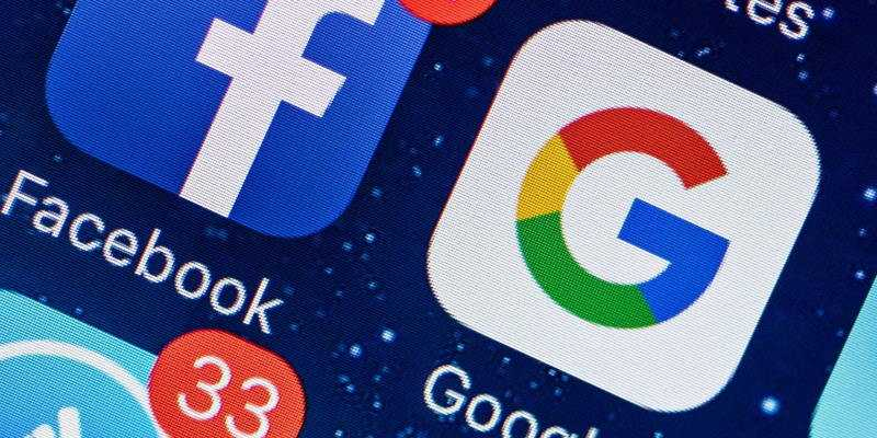 Facebook удалила за три месяца 1,3 миллиарда аккаунтов (386de7e016347ac92002a9648486d26d)