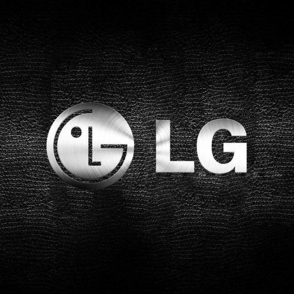 LG уходит с рынка смартфонов (4acdf7c79de7f34000f2eb456107efb9)